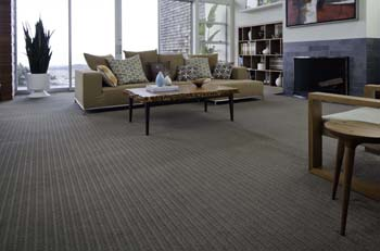 carpet flooring in Lethbridge