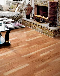 Flooring in Lethbridge, AB