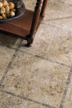 tile flooring in lethbridge